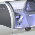 O que é Cad/Cam – tudo que você precisa saber sobre a tecnologia que muda a vida dos dentistas!