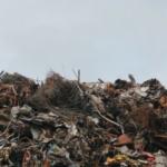 Lixo odontológico – saiba como descartar com responsabilidade!