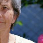 Odontogeriatria – 4 dicas para atender idosos no consultório