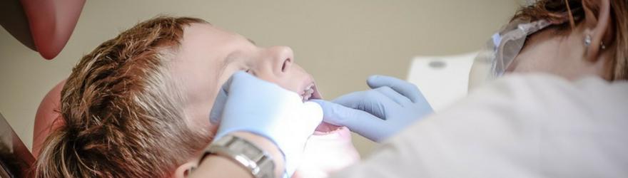 biossegurança no consultório odontológico