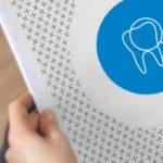 Código de ética odontológico: você está seguindo?
