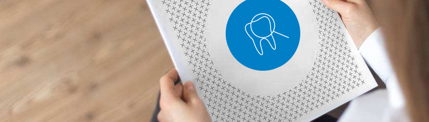 código de ética odontológico