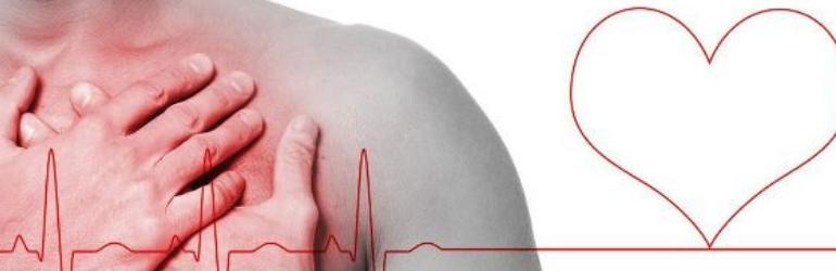 pacientes cardiopatas na odontologia
