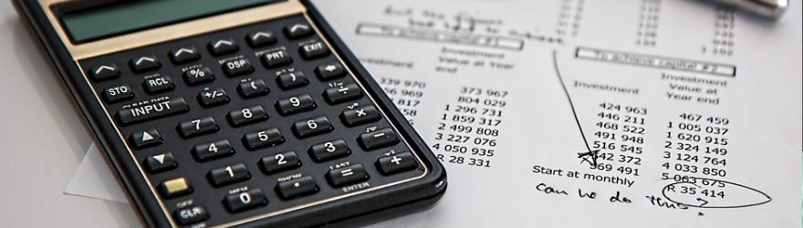 contabilidade para dentistas